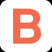 Bobclass iPad CRM app uit Nederland