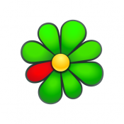 ICQ 2014 iPhone iPad is terug