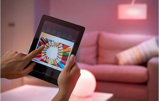 philips-hue-system-led