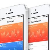 'Ziekenhuizen gebruiken HealthKit voor diabetes en chronische ziektes'