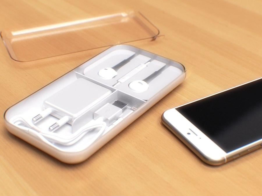 martin hajek iphone 6 concept 2