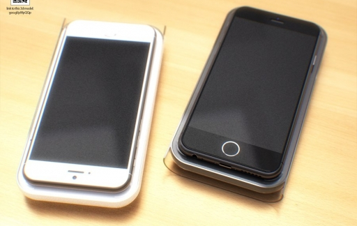 martin hajek iphone 6 concept 4