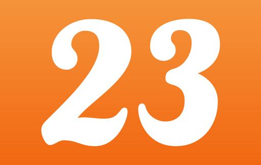 23snaps icon