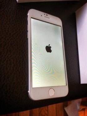 iPhone 6 verpakking 2