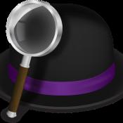 Ontwikkelaar Alfred voor Mac biedt voorproefje op iOS-app
