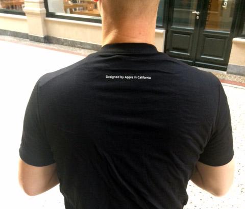 den-haag-shirt-achterkant