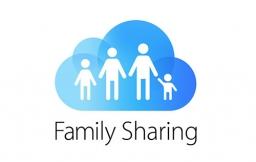 family-sharing