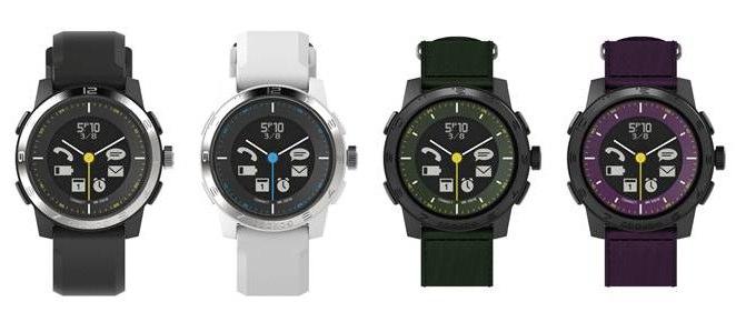 cookoo horloges nieuw