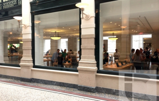 Apple-Store-Den-Haag8-iCulture