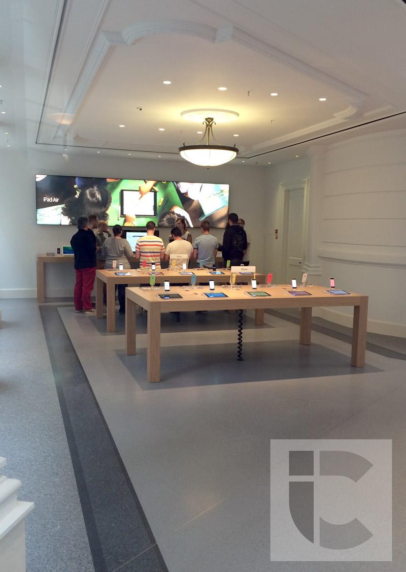 Apple-Store-Den-Haag7-iCulture