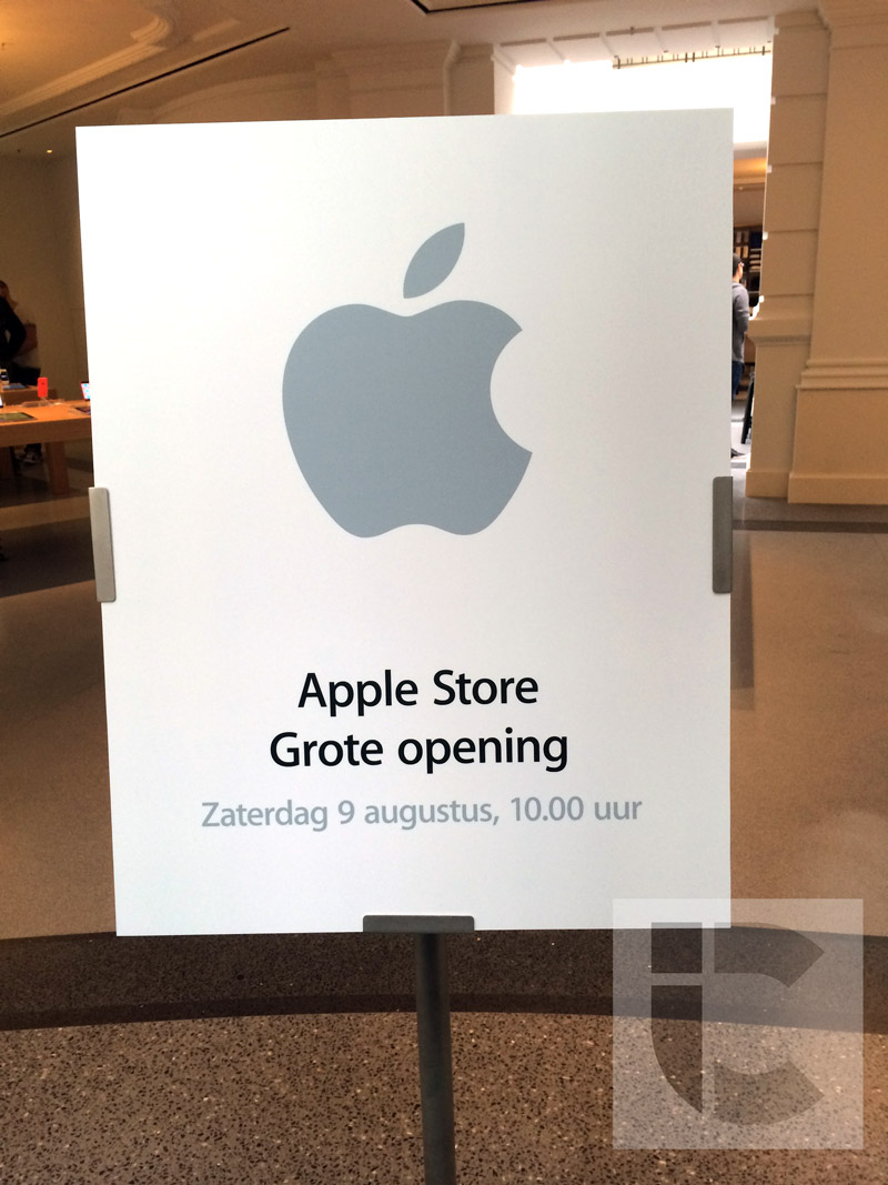 Apple-Store-Den-Haag6-iCulture