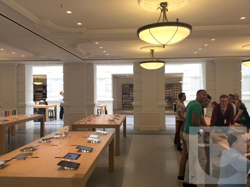 Apple-Store-Den-Haag3-iCulture
