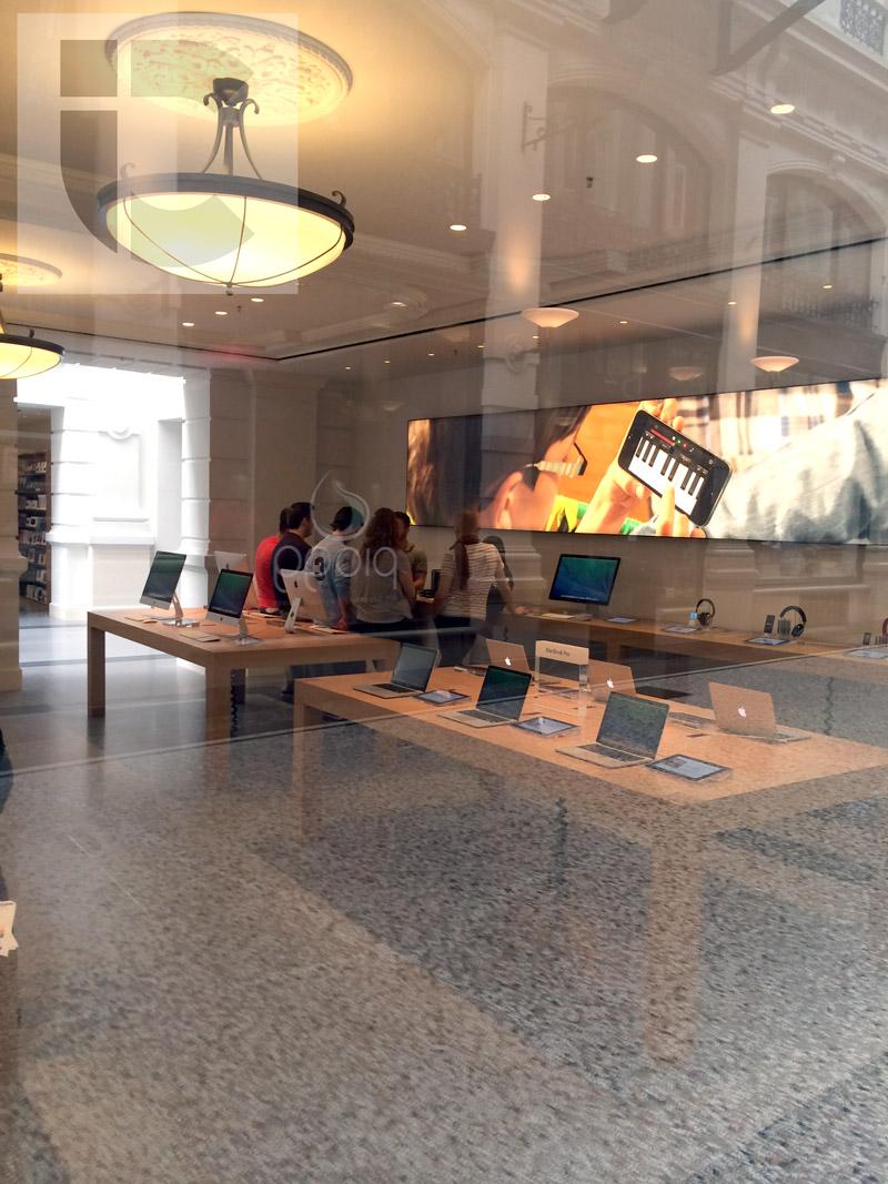 Apple-Store-Den-Haag4-iCulture