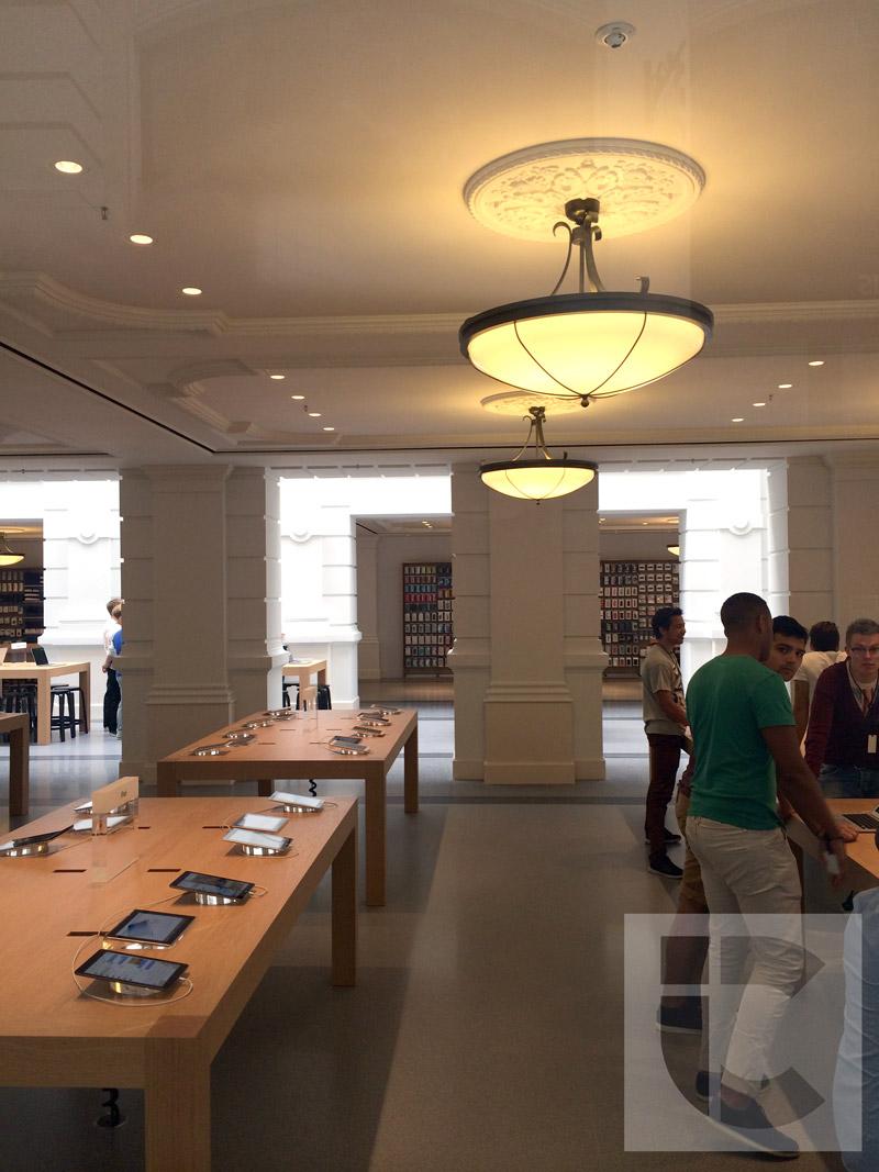 Apple-Store-Den-Haag2-iCulture