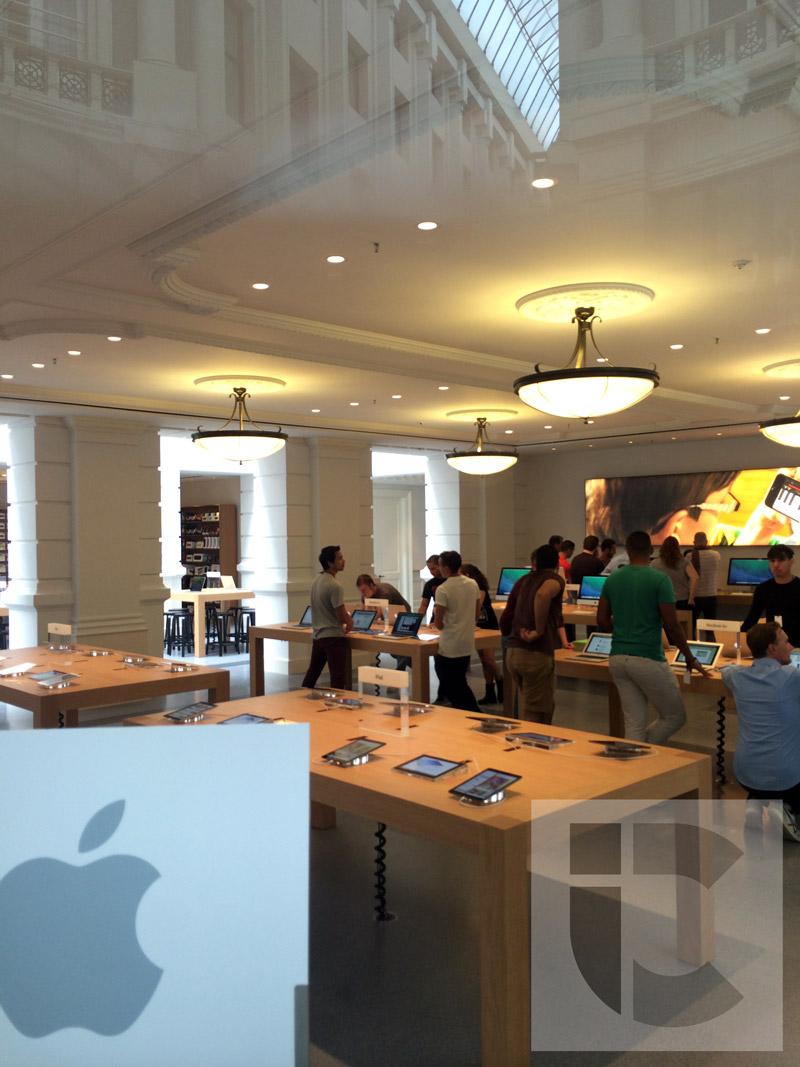 Apple-Store-Den-Haag1-iCulture
