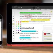 PDF Expert 5 iPad iPhone