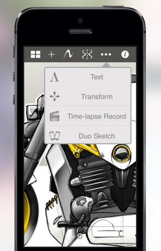 autodesk-iphone