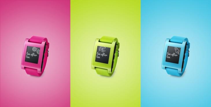 Pebble_Smartwatch_FreshHotFly
