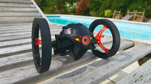 parrot-minidrone-jumping-sumo