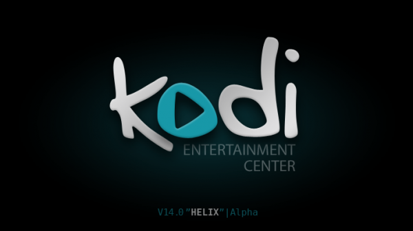 kodi-entertainment-center-logo