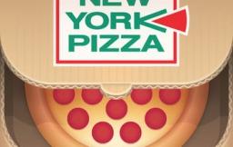 new-york-pizza-app