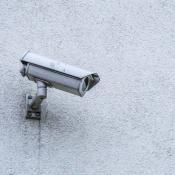Privacy beschermen op iPhone en iPad: 8 tips die je een veiliger gevoel geven