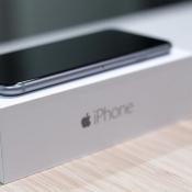 iPhone verkopen of inruilen: krijg de beste prijs voor je oude toestel