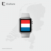 Nederlandse verkoop Apple Watch officieel gestart! Dit moet je weten