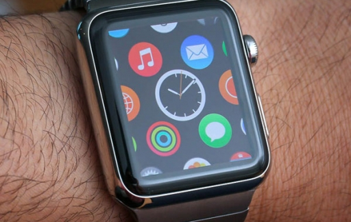 apple-watch-hands-on-apps