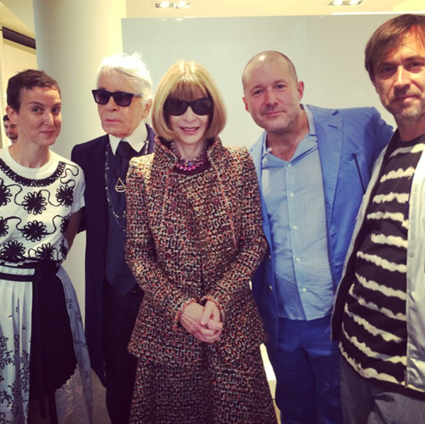 anna-wintour-ive-newson