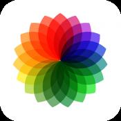 My Camera Roll oude camerarol in iOS 8 iPhone iPad