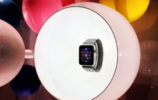 applewatch_display