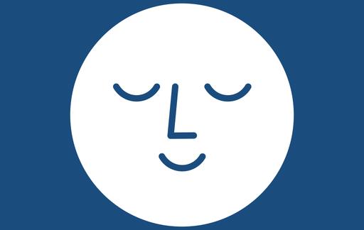Sleepio review iPhone beter slapen met app