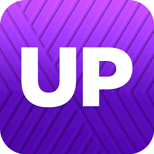 UP by Jawbone review iPhone