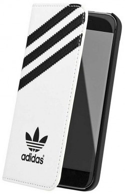 adidas-booklet