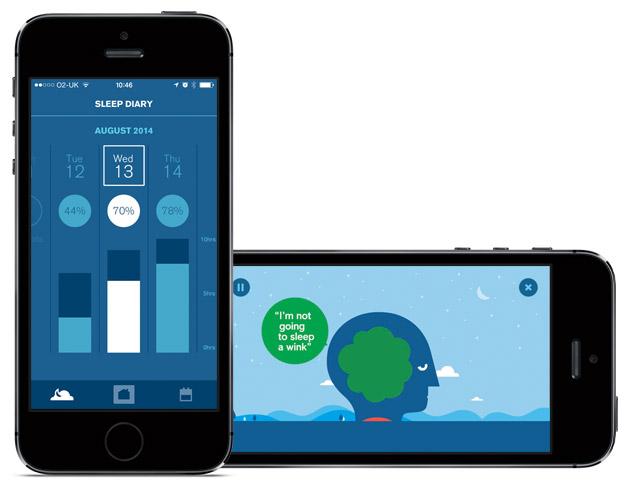 beste apps voor healthkit en apple 39 s gezondheid app. Black Bedroom Furniture Sets. Home Design Ideas