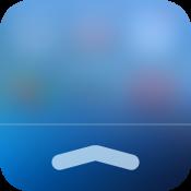 Widgets Pro review iPhone iPad iOS 8