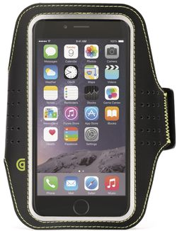 griffin trainer armband iphone 6