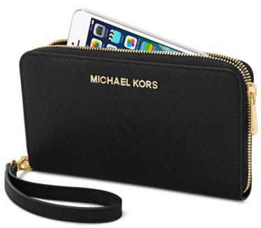 michael-kors-tasje-iphone