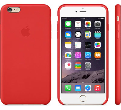 hoesjes-iphone-6-rood-apple