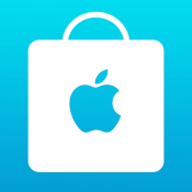 Gratis iTunes-content downloaden via Apple Store-app: zo doe je dat