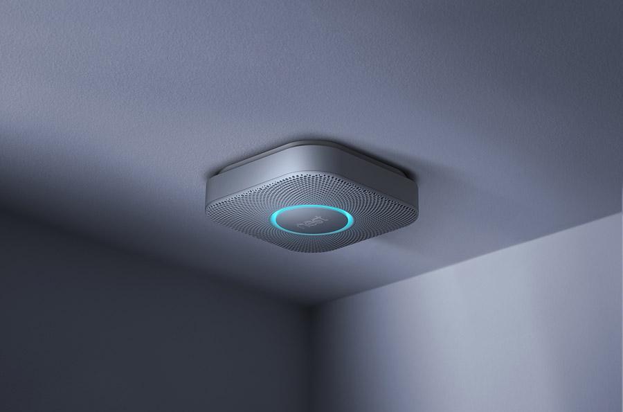 nest-protect-donker