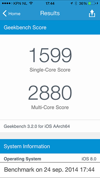 geekbench-iphone-6-plus