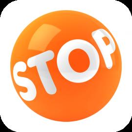 StoptoberNL stoppen met roken op iPhone