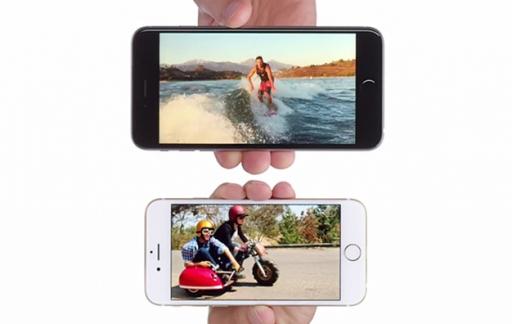 iphone-6-reclames