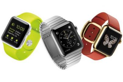apple-watch-modellen