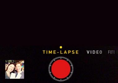 timelapse-iphone-zwart