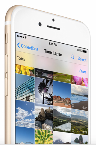timelapse-video-maken-ios-8