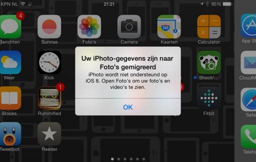 iphoto-app-overstappen