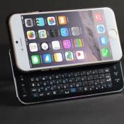 brando-batterijhoes-iphone-6
